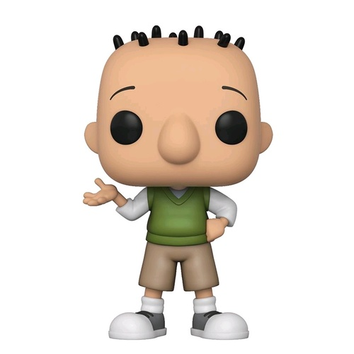Doug - Doug Funnie Pop! Vinyl Figure