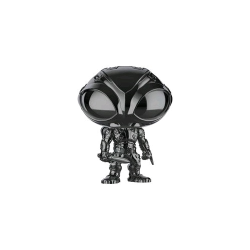 Aquaman - Black Manta CH Pop! Vinyl Figure