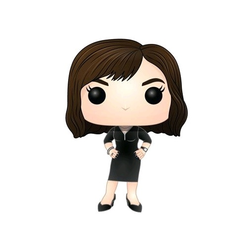 Billions - Wendy Pop! Vinyl Figure