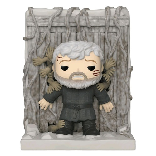 Game of Thrones - Hodor Holding Door Pop! Vinyl Figure