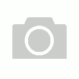 Hobbs & Shaw - Brixton Orange Eyes Pop! Vinyl Figure