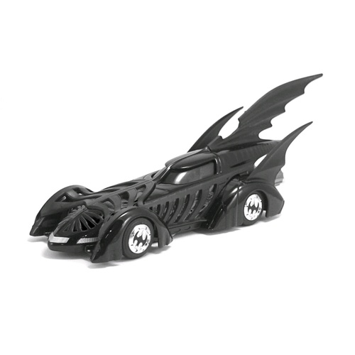 Batman (1995) - Batmobile 1:32