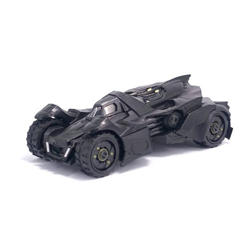 Batman: Arkham Knight - Batmobile 1:32
